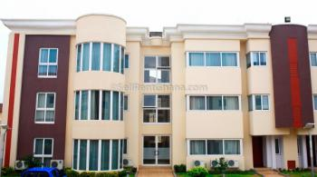 2 Bed Apartment, Cantonments, Accra, Apartment for Rent