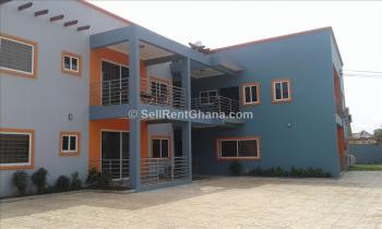 1 Bedroom Apartment, Spintex, Accra, Mini Flat for Rent