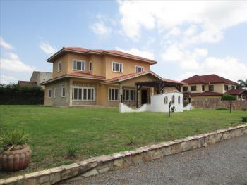 5 Bedroom House, Trassaco, East Legon, Accra, Detached Duplex for Sale