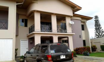 5 Bedroom House, Dansoman, Accra, Detached Duplex for Sale