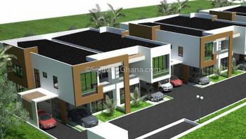 3 Bedroom Townhouse + Private Pool, Cantonments, Accra, Townhouse for Sale