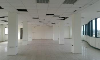 Commercial Property, Dansoman, Accra, Commercial Property for Rent