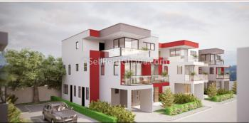 1 Bedroom Apartment, Dzorwulu, Accra, Mini Flat for Sale