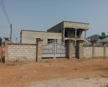 7 Bedrooms House, Tema Mataheko Off Michel Camp, Afienya, Tema, Accra, Townhouse for Sale