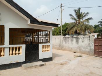 Commercial Property, Kasoa, Awutu-senya, Central Region, Commercial Property for Sale