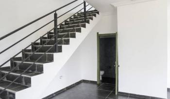 3 Bedroom Houses, East Legon, Accra, Semi-detached Duplex for Sale