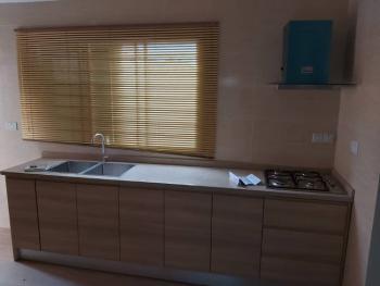 3 Bedroom En Suite, Golf Hills, Achimota, Accra, House for Rent