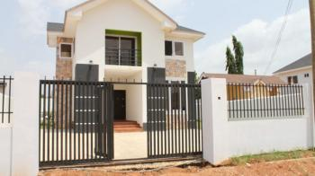 4 Bedroom Story House, Ashogman, Ga East Municipal, Accra, Detached Duplex for Sale