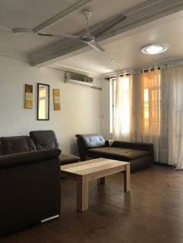 Two Bedroom Furnished Apartment, Adjiringanor, East Legon, Accra, Apartment for Rent