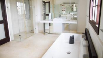 5 Bedroom House, Trassaco Estates, East Legon, Accra, Detached Duplex for Sale