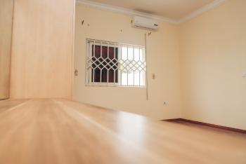4 Bedroom House with One Bedroom Outhouse, Spintex, Accra, House for Rent