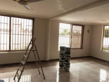 4 Bedroom House with 2 Bedroom Boys Quarters, Community 20, Spintex, Accra, House for Rent