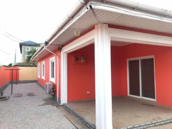 Unfurnished 3 Bedrooms House, Spintex, Accra, House for Rent