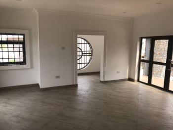 4 Bedroom House, Burma Camp, Accra, House for Sale