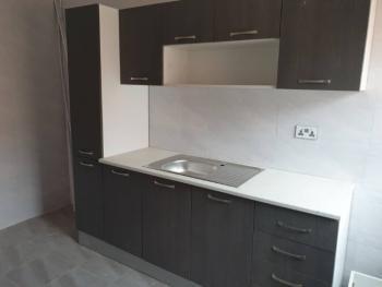 2 Bedroom House, Sakumono, Tema, Accra, House for Sale
