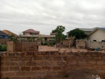 Land, Ashaley Botchwe, Adenta Municipal, Accra, Land for Sale