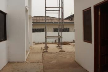 6 Bedroom Storey House, Lartebiokorshie, Accra, House for Rent