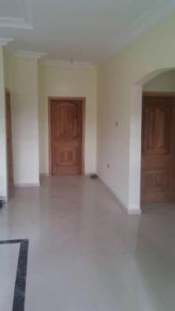3 Bedroom House, Kasoa Crispol City, Awutu-senya, Central Region, House for Rent
