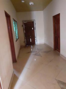 3 Bedroom House, Kasoa- Akweley, Central, Awutu-senya, Central Region, House for Sale