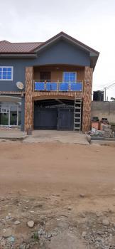 11 Bedroom Story House, Kasoa, Awutu-senya, Central Region, House for Sale