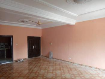 2 Bedroom Apartments, Weija, Ga South Municipal, Accra, Flat for Rent
