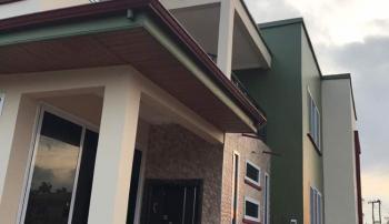 3 Bedroom Storey House, Achimota, Accra, Detached Duplex for Sale