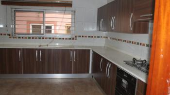 4 Bedroom Townhouse, East Legon, Accra, Townhouse for Rent