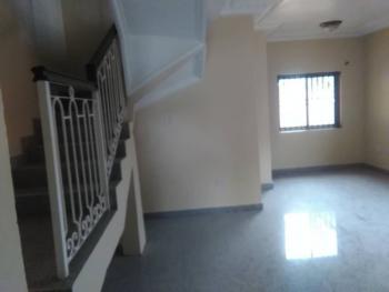 3 Bedroom Semi-detached, Tesano, Accra, Semi-detached Duplex for Rent