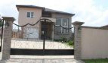 4 Bedroom Executive House., East Legon, Accra, Detached Duplex for Rent
