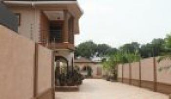 Executive 4 Bedroom Story House, Nungua East, Accra, House for Sale