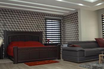 4 Bedroom House, Mccarthy Hills, Accra Metropolitan, Accra, House for Sale