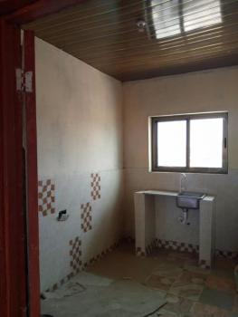2 Bedroom Apartment, Kwashieman, Accra, Flat for Rent