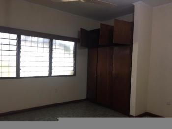 7 Bedrooom Self-compound House, Haatso-agbogba,, Agbogbloshie, Accra, House for Rent