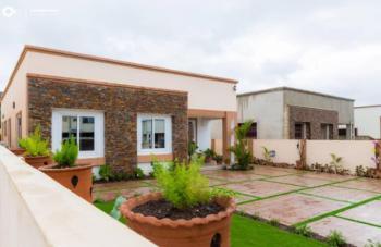 Executive 3 Bedrooms House, Ashongman, Ga East Municipal, Accra, House for Sale