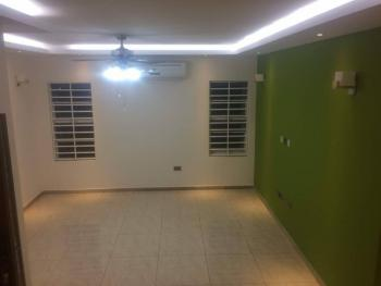2 Bedroom Apartment Partly Furnished, East Legon, Accra, Apartment for Rent