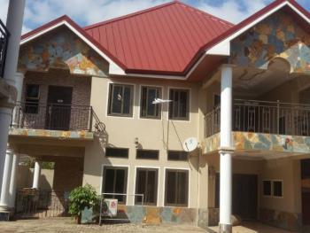 3 Bedroom Apartment, Adjiringanor, East Legon, Accra, Apartment for Rent