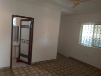 2 Bedroom Apartments, Adjiringanor, East Legon, Accra, Flat for Rent