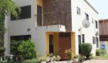 3 Bedroom Semi Detached House, Garu-tempane, Upper East Region, Semi-detached Duplex Joint Venture