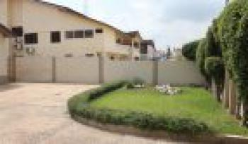 4 Bedroom Self Compound, Nungua East, Accra, Detached Bungalow for Rent