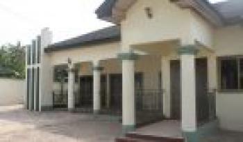 5 Bedroom House, Dzorwulu, Accra, Detached Bungalow for Rent
