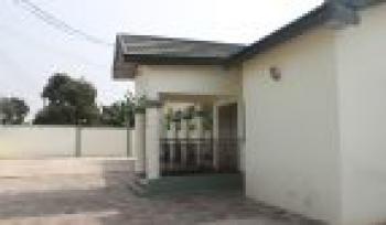 Luxurious 5 Bedroom House, East Legon, Accra, Detached Duplex for Rent