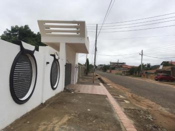 Executive 5 Bedroom House, Tse Addo, La Dade Kotopon Municipal, Accra, Detached Duplex for Rent