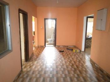 Executive 5 Bedroom House, Pantang Junction, Ga East Municipal, Accra, Detached Duplex for Rent
