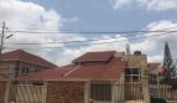 Executive Three Bedroom Apartment, East Legon, Accra, Flat for Rent
