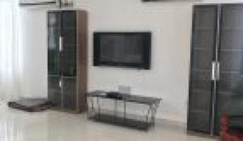 5 Bedroom Story House, East Legon, Accra, House for Rent