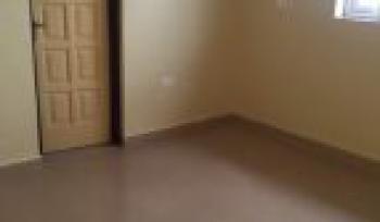 3 Bedroom +1boys Quarters, Bolgatanga Municipal, Upper East Region, Detached Duplex for Sale