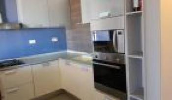 2 Bedroom House, Nyaniba Estates., North Labone, Accra, Detached Duplex for Rent