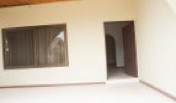 3 Bedroom Furnished House, Regimanuel, Spintex, Accra, House for Rent