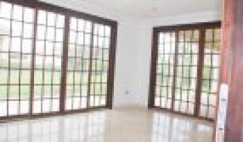 4 Bedroom House, Tema, Accra, Detached Duplex for Rent