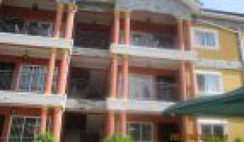 Luxurious 2 Bedroom House, Spintex, Accra, Flat for Rent